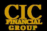 CIC Financial